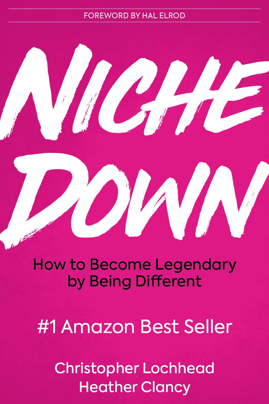 Niche Down